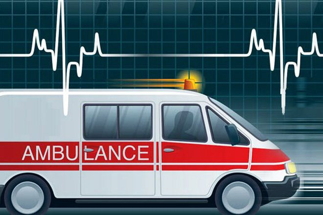 Cabinet approves emergency response centre for new ambulance service