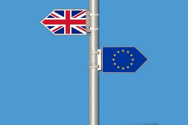 How will Brexit impact UK-SL trade: RIU report