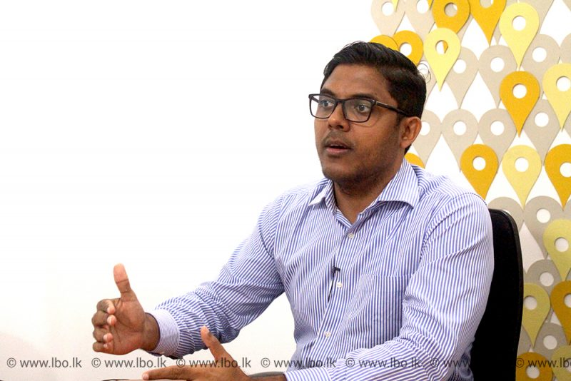 Interview: PickMe has 4,000 vehicles on road, expands to Kandy