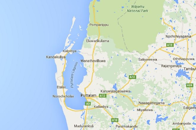 Australian miner to drill for mineral samples in Puttalam, Sri Lanka