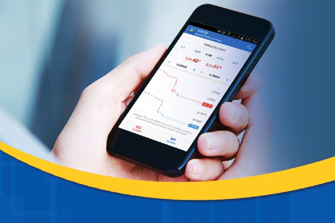 SEC approves rules for digitalization of Colombo Stock Market