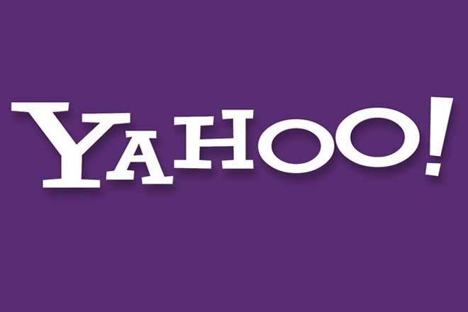Final bids on Yahoo core assets to conclude soon