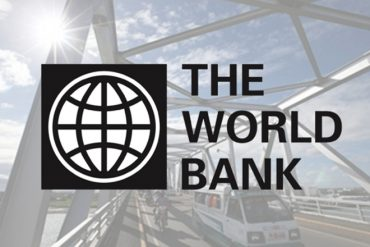 World Bank approves  mn financing to improve water & sanitation services in Sri Lanka