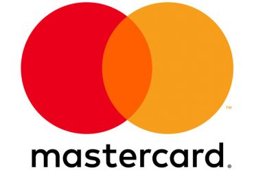 Mastercard index of women entrepreneurs: COVID-19 could set-back a generation of women in business
