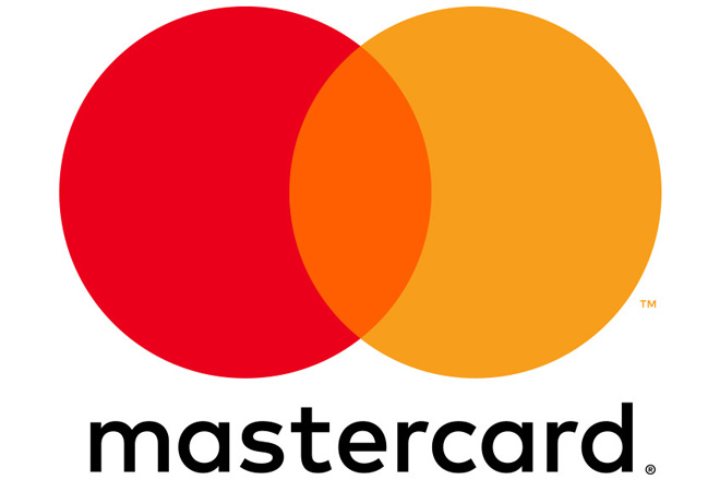 BOC, Mastercard team up to enable faster payment innovation
