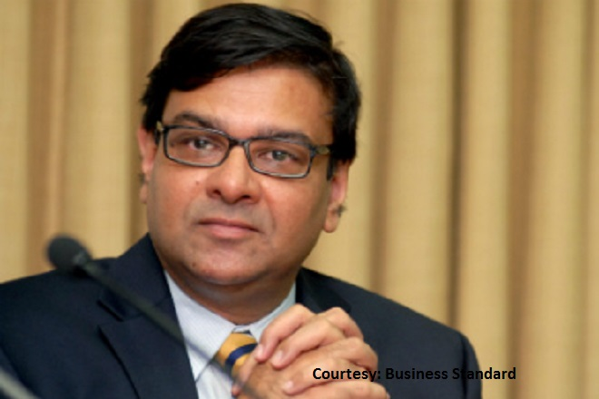 New RBI governor likely to continue Rajan's policies
