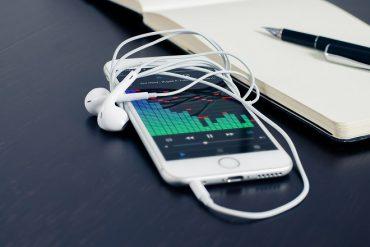 Spotify Launches in Sri Lanka