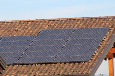 India Exim Bank to grant USD 100mn credit line to promote solar power in Sri Lanka