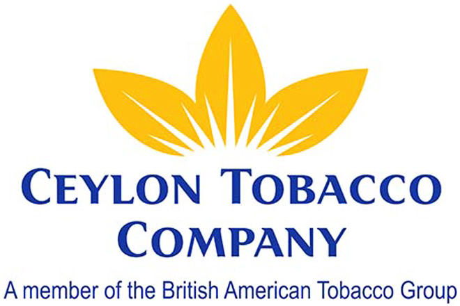 Sri Lanka's Ceylon Tobacco unit profits flat in June quarter
