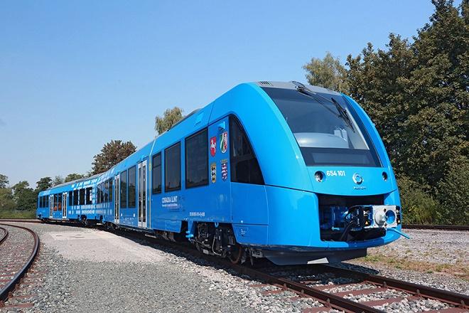 hydrogen-powered-train-alstom