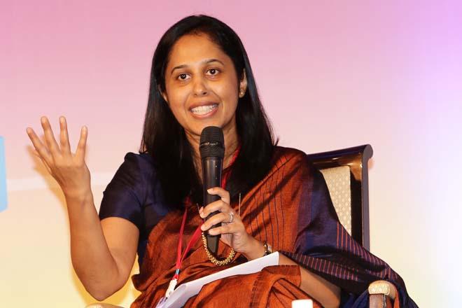 LBR LBO Infrastructure Summit 2016 – Session 02, Keynote 06 – Dinusha Panditaratne