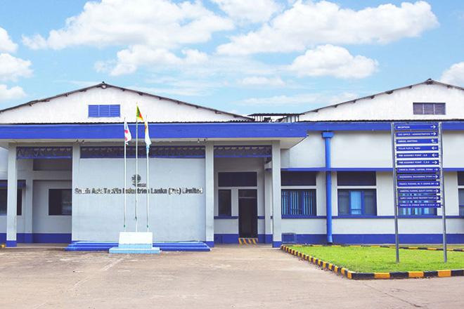 south-asia-textiles-factory