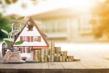 Central Bank introduces maximum interest rate on mortgage-backed housing loans