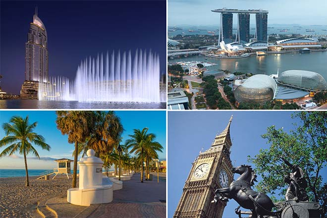 Emirates offers up to 50-pct off on travel from Colombo