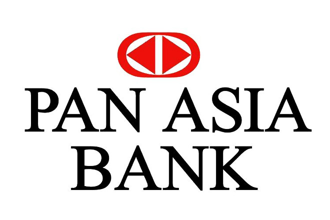 CB suspends Pan Asia Bank primary dealership for 6 months