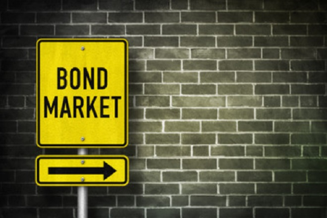 PTL Watch: Bond yields flat, local investors on sidelines
