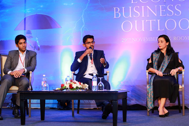 LBR LBO Debrief – Economic & Business Climate Outlook 2017 – Session 02 – Q&A Part 02