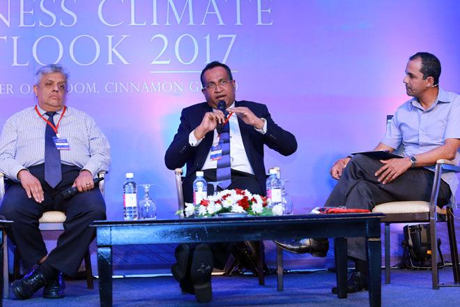 LBR LBO Debrief – Economic & Business Climate Outlook 2017 – Session 03 – Q&A Part 03