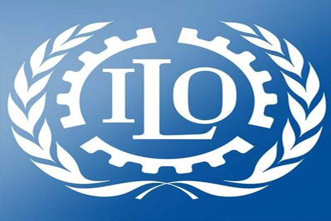 Sri Lanka ratifies the ILO Maritime Labour Convention