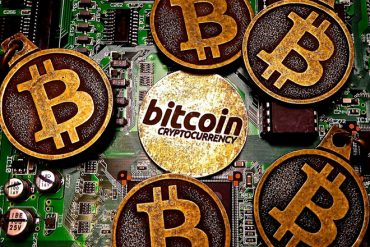 No regulatory safeguard for virtual currencies in Sri Lanka, CBSL raises awareness