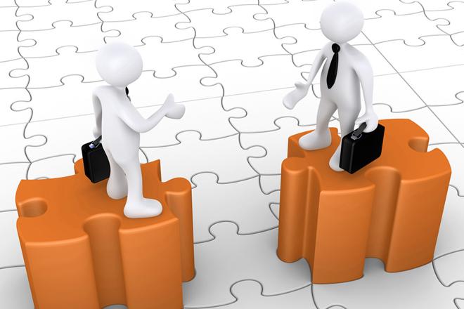Breakthrough Business Intelligence identify points about evolving Sri Lankan consumer