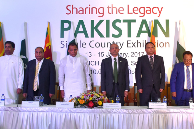 pakistan-trade-exhibition-colombo