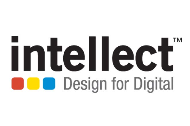 Citizens Development Business (CDB) goes live with Intellect DIGITAL FACE