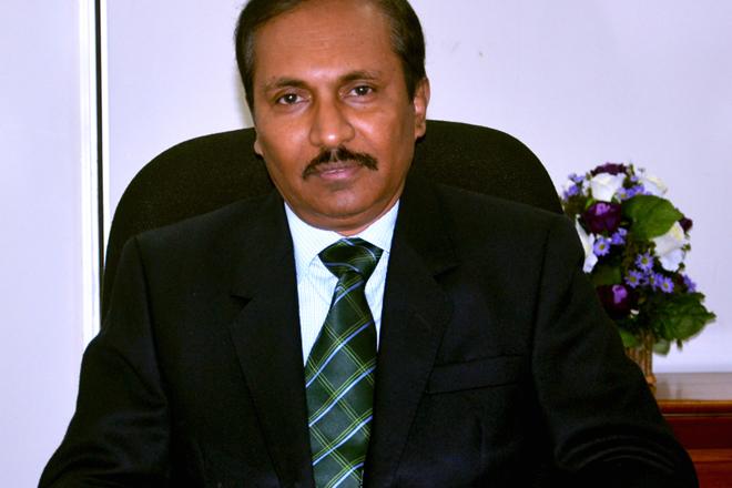 Sarath-Jayasuriya-DGM-International-Treasury-Investments-BOC