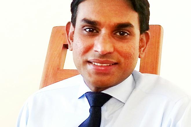 Leadership transition at Dialog's wOw.lk
