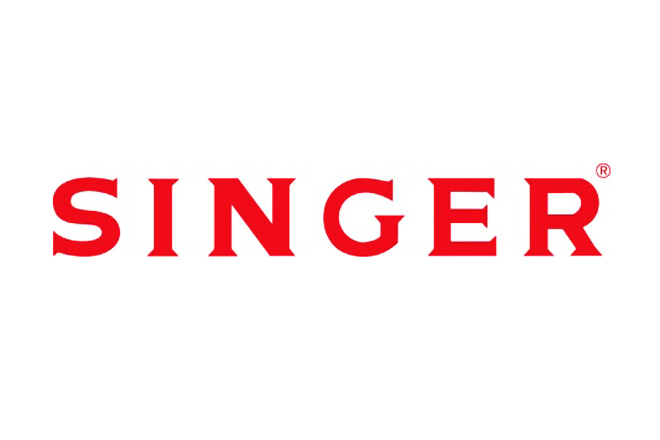 Fitch rates Singer Finance (Lanka)'s senior debt 'BBB(lka)(EXP)'