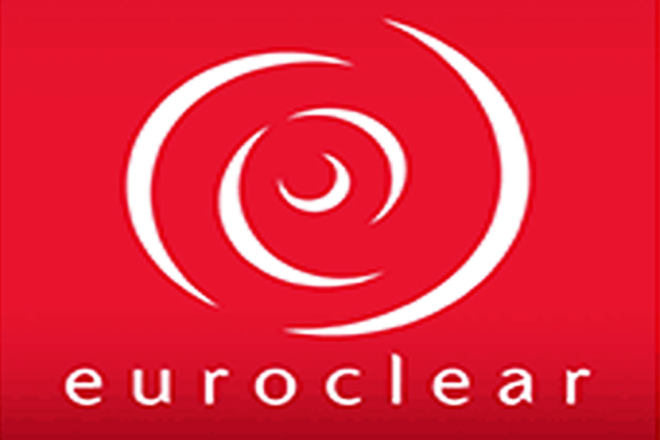 Sri Lanka to make govt securities Euroclearable