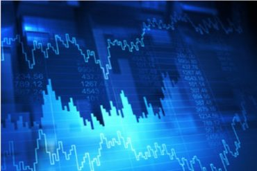 Recent volatility on yields of government securities is unwarranted: CBSL