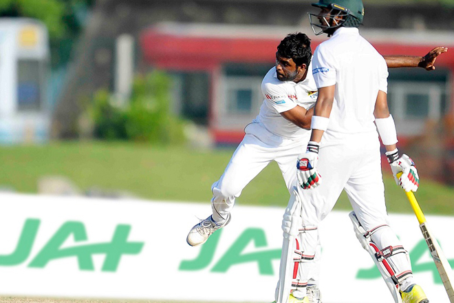 JAT sponsors Bangladesh – Sri Lanka cricket series as associate sponsor