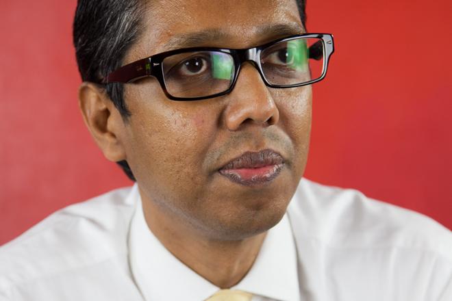 Madu-Ratnayake