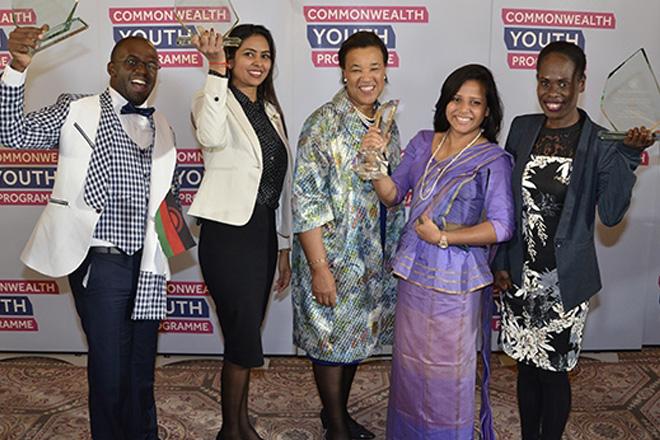 YA-Winners-2017