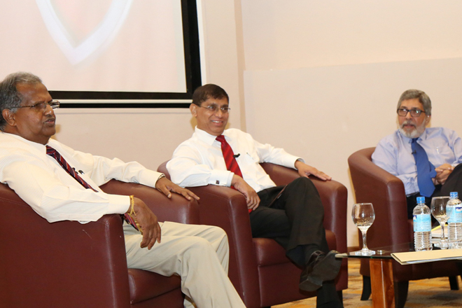 CA Sri Lanka highlights Supervising Members role in nurturing Accountants