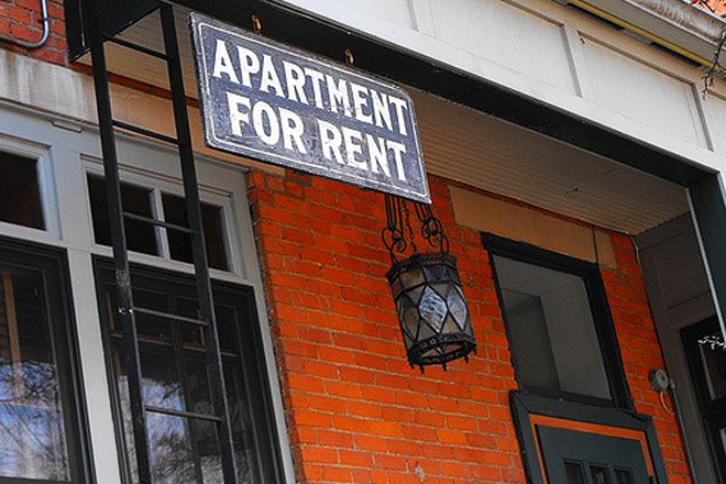Sri Lanka ministries pay Rs150mn for rented premises every month