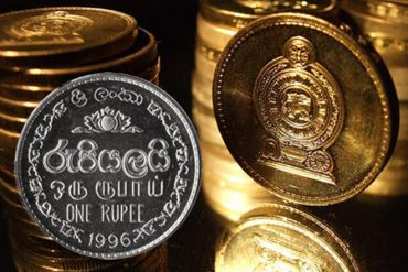 Rupee depreciation pressure experienced during past few days to be short-lived: Central Bank