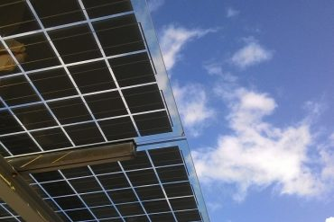 Indian assistance to promote solar power project