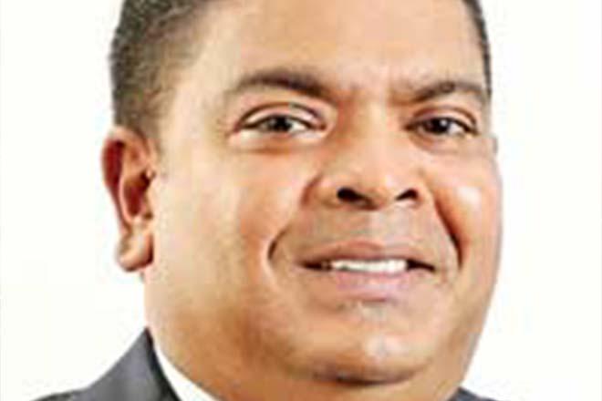 Sri Lanka's Mobitel appoints Nalin Perera as CEO