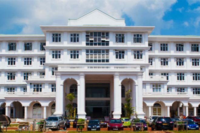 Medicine Teachers Association demands immediate solution for SAITM