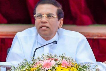 Sri Lanka Rupavahini Corp gazetted under MoD