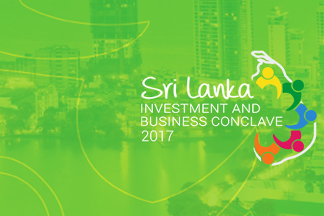 Sri Lanka's new PPP Unit to be launched at Chamber's Investment Conclave