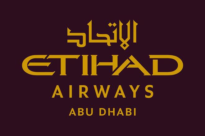 Etihad Airways suspends all flights to Doha, Qatar