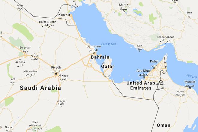 Saudi Arabia, Bahrain, UAE, Egypt cut diplomatic ties with Qatar