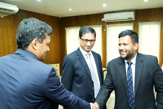 Sri Lanka plans trade, business delegation to Bangladesh