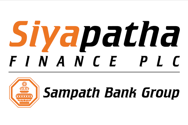 Fitch assigns Siyapatha's subordinated debt final BBB+(lka)