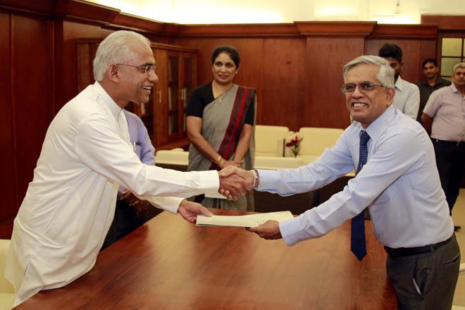 state-finance-minister-eran