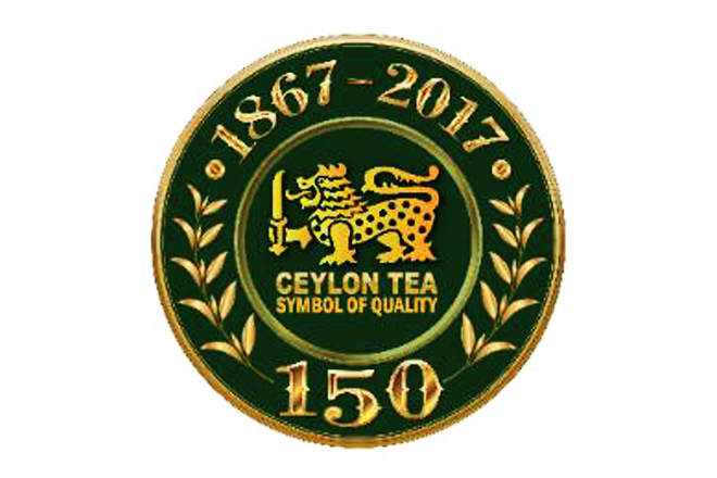 Rs10-coin-150-for-ceylon-tea
