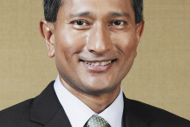 Singapore-foreign-minister